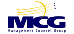 Management Counsel Group